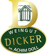 Weingut Dicker-Doll